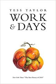 https://www.goodreads.com/book/show/27837534-work-and-days?ac=1&from_search=true