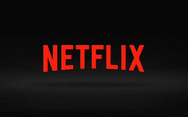 Séries para assistir no Netflix