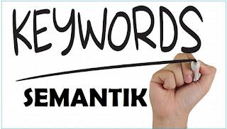 Strategi Latent Semantic Indexing, Mengenal Lebih Jauh Kata Kunci Lsi