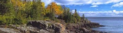 Report: National park tourism in Michigan creates $166 million in economic benefit