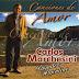 CARLOS MARCHESINI - CANCIONES DE AMOR - VOL 16