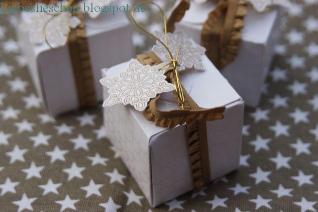 liebes lieschen falzbrett f r geschenkeschachteln. Black Bedroom Furniture Sets. Home Design Ideas
