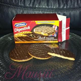 Dark-Chocolate-Keks
