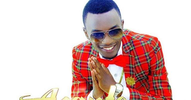 Walter Chilambo - Kuna Jambo