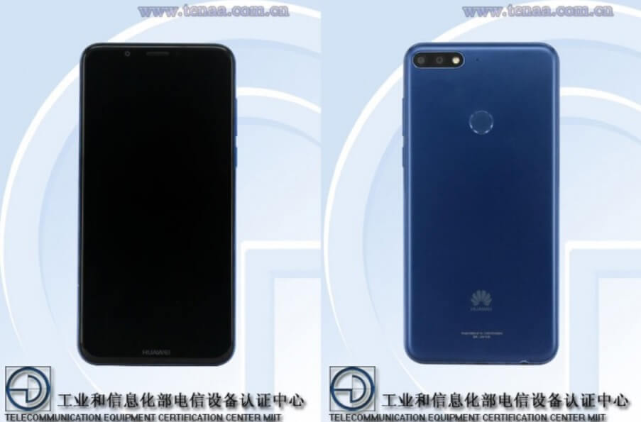 Huawei Nova Jr. Coming To Philippines Next Month for Php9,990