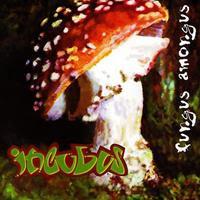 [1995] - Fungus Amongus
