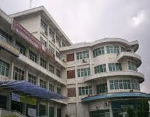 Info Pendaftaran Mahasiswa Baru ( UNPAL ) UNIVERSITAS PALEMBANG