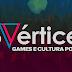 Sobre os últimos dias, a mudança e O Vértice 5.0