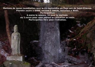http://www.zen-saint-etienne.fr/images/Affichematineezazeninitiation.jpeg