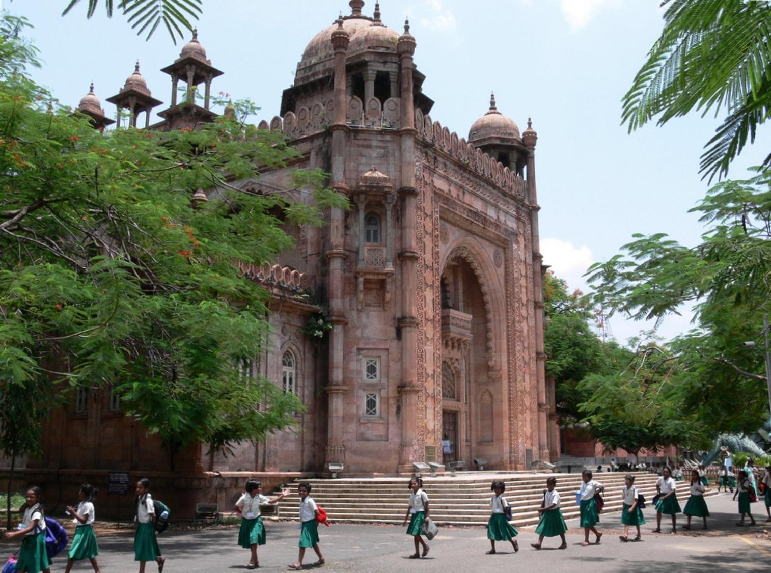 Travel  Adventures Chennai  , Madras A Voyage -3577