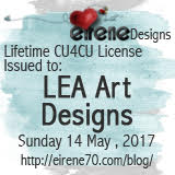 LIFETIME CU4CU LICENSE