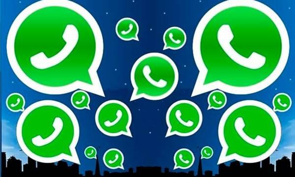 WhatsApp pode permitir apagar mensagens enviadas em breve