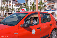 http://www.diariosdeunfotografodeviajes.com/2016/04/taxis-en-agadir.html