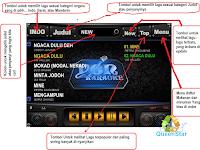 Download Software Karaoke Bisnis