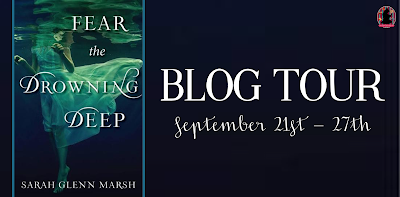 http://fantasticflyingbookclub.blogspot.com/2016/08/tour-schedule-fear-drowning-deep-by.html