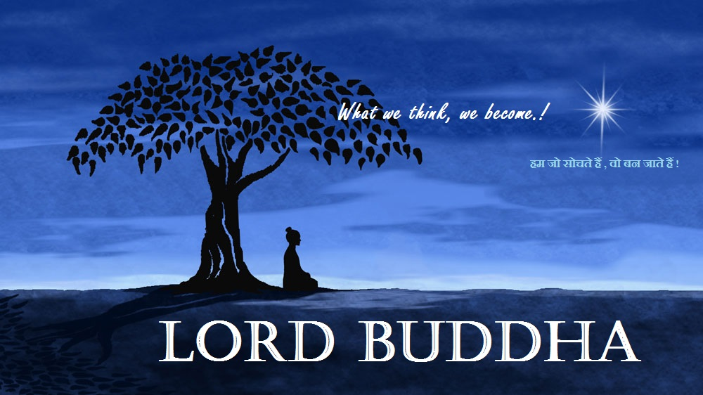 Lord Buddha Animated Wallpapers Buddha Quotes Online Top 10 Buddha Quotes On Motivation