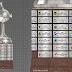Trofeus by Pato_Lucas18   Copa Libertadores