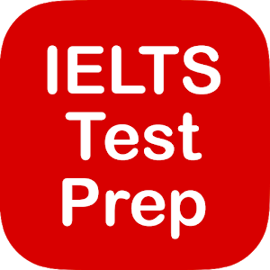 Ielts tips and tricks