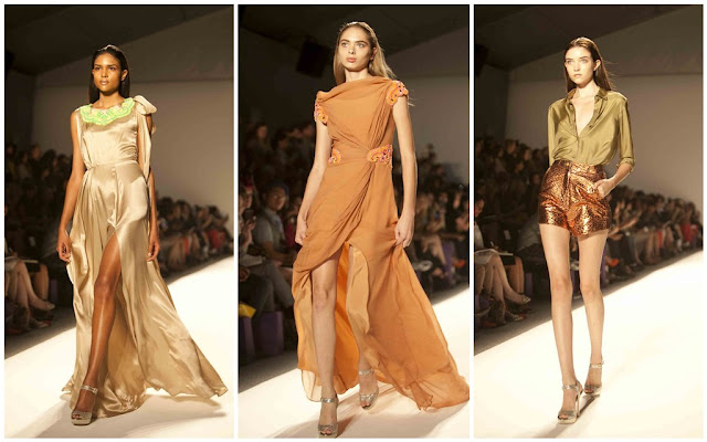 noon by noor spring 2013
