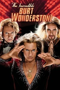 Watch The Incredible Burt Wonderstone Online Free in HD