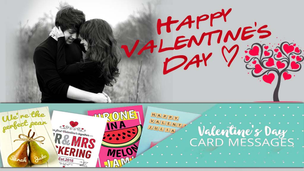 Y Valentine Quotes   Valentine S Day Messages Cards Quotes