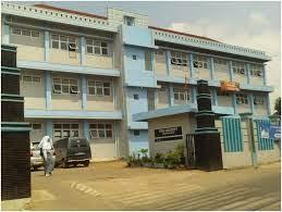 Pengalaman sekolah di SMK bina putera nusantara tasikmalaya