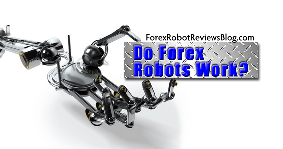 forexttc: The Best Forex Robot Review