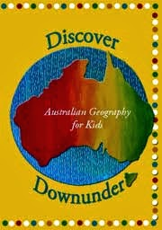 Every Bed Of Roses Discover Downunder Review