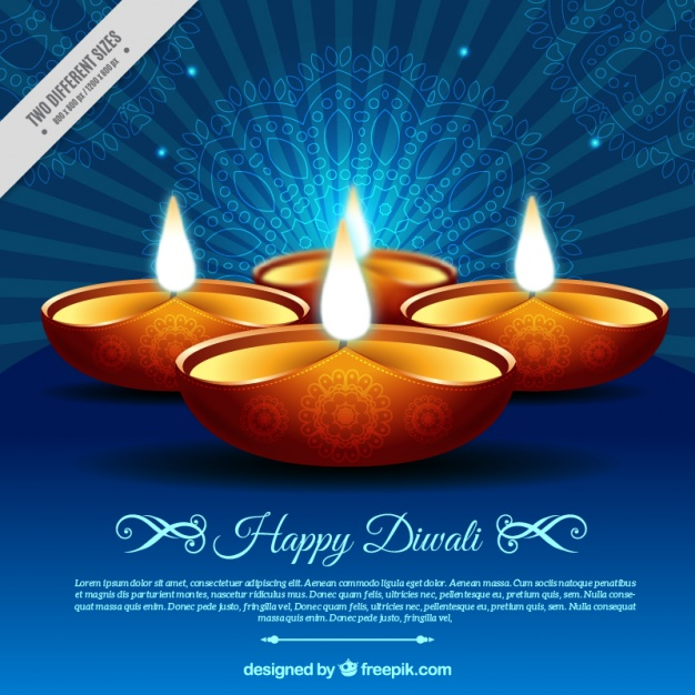 Diwali images happy diwali greetings for whatsapp wallpapers diwali images happy diwali greetings for whatsapp wallpapers gifs free download m4hsunfo