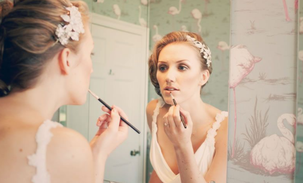 The 6 Most Special Moments For Every Bride-to-be