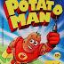 [Giochi da Zaino] Potato Man