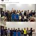 Sinh nhật No-U 2018: Lèo tèo thê thảm!