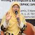 PKS Sudah Coret Bacaleg Eks Koruptor Jauh Sebelum Putusan MA