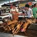 ΔΥΣΤΥΧΩΣ! Ξεκίνησε το φεστιβάλ κρέατος σκύλων στην Κίνα...