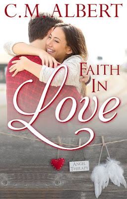 https://www.goodreads.com/book/show/28958074-faith-in-love?from_search=true&search_version=service