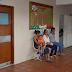 En Vargas se diagnostican seis casos diarios de conjuntivitis
