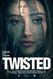 Watch Twisted Online Free 2018 Putlocker
