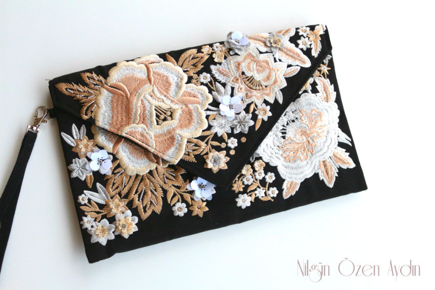 nakışlı clutch-embroidered clutch-fashion blog-fashion blogger-moda blogu