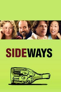 Watch Sideways Online Free in HD