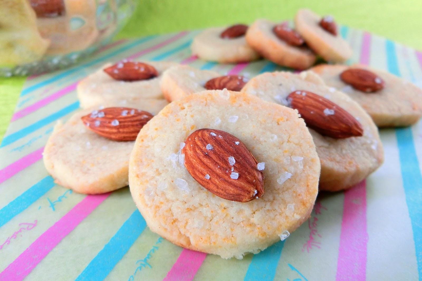 クッキー 簡単 トースター