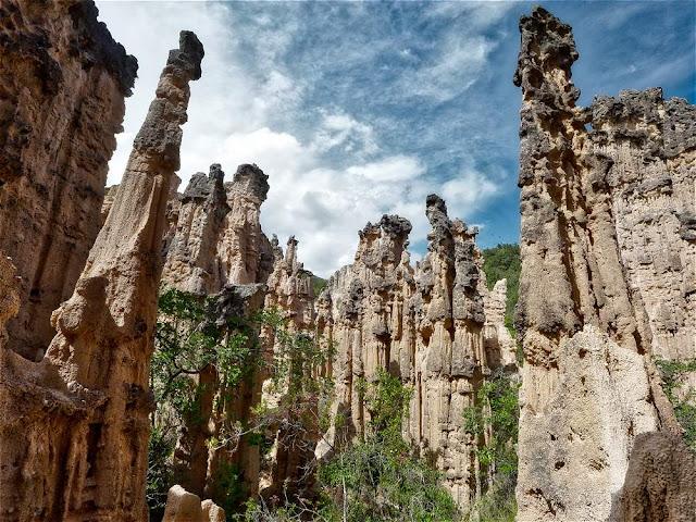 www.viajesyturismo.com1000x750