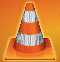 VLC Media Player Download Latest Version 2017