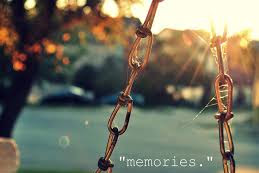 Puisi: Kepada Kenangan