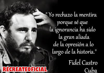 DOWNLOAD AND SHARE THIS PICTURE ! FIDEL C.