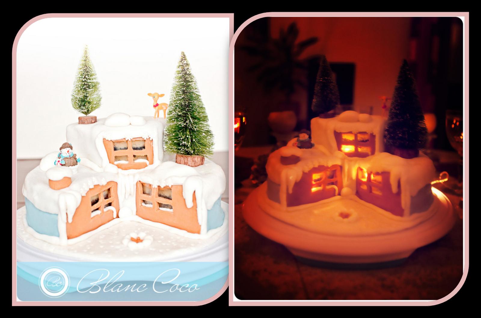 So lovely sweet tables recettes nouvel an chinois - Gateau pour reveillon nouvel an ...