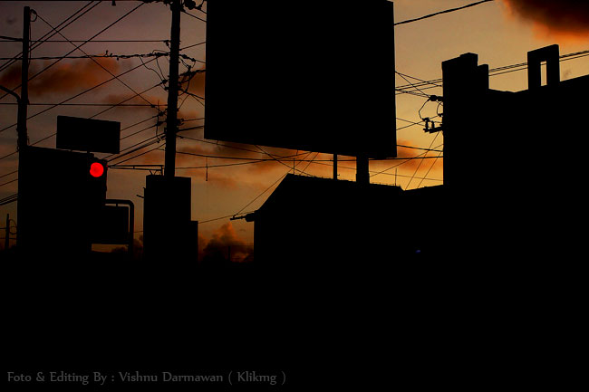 http://klikmg3.blogspot.com/2016/03/silhouette-in-city-purwokerto.html