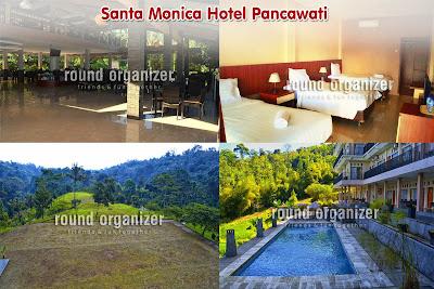 santa-monica-hotel-pancawati