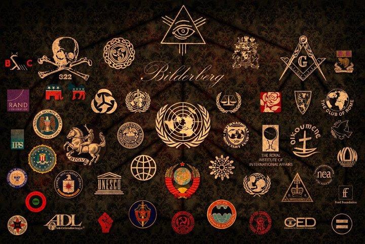 Mengapa Yahudi Menguasai Dunia? Ini Jawabannya!