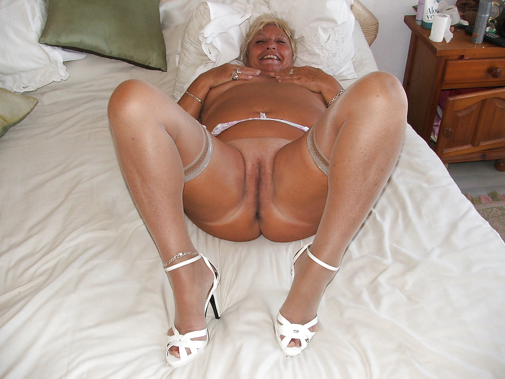 That granny hot fuck nude remarkable, rather
