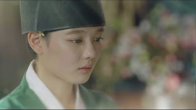 Moonlight_Drawn_By_Clouds_Episode_9_Subtitle_Indonesia